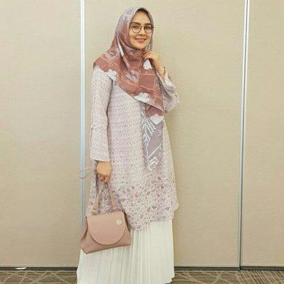 5 Desainer Muslimah Yang Terkenal Dengan Desainnya Yang Unik