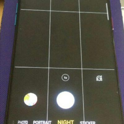 Review OPPO R17 Pro : Kecanggihan Smartphone untuk Para Traveller