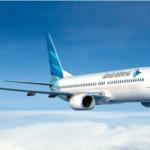Terbang Kapan Saja Lebih Terjangkau dengan Promo Garuda Indonesia