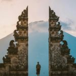 Tren Hijrah ke Bali Lagi Hits, Apa Alasannya?