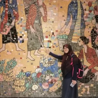 Itinerary Liburan Tipis-tipis di Jogja (3 Hari 2 Malam)