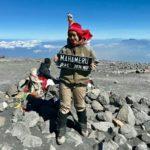 Tips Naik Gunung Bagi Pendaki Pemula agar Pendakian Lancar dan Aman