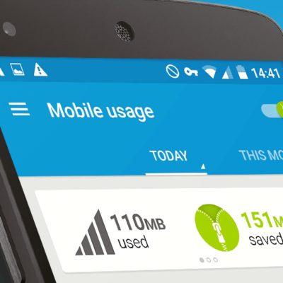 Bagi Pengguna Telkomsel, Ini 8 Cara Menghemat Kuota Telkomsel yang Efektif