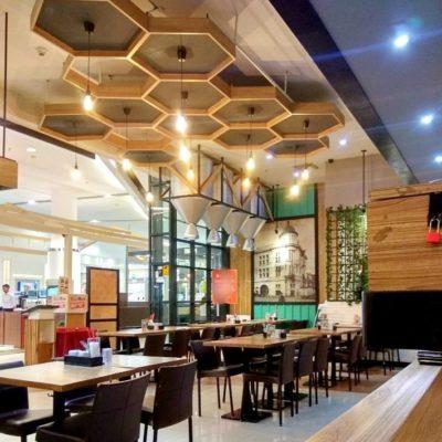 Berburu Kuliner Jakarta Favoritmu di Traveloka Eats and Treats